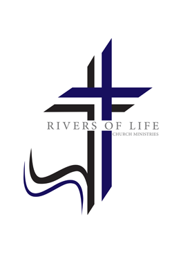 Rivers of Life Church Ministries