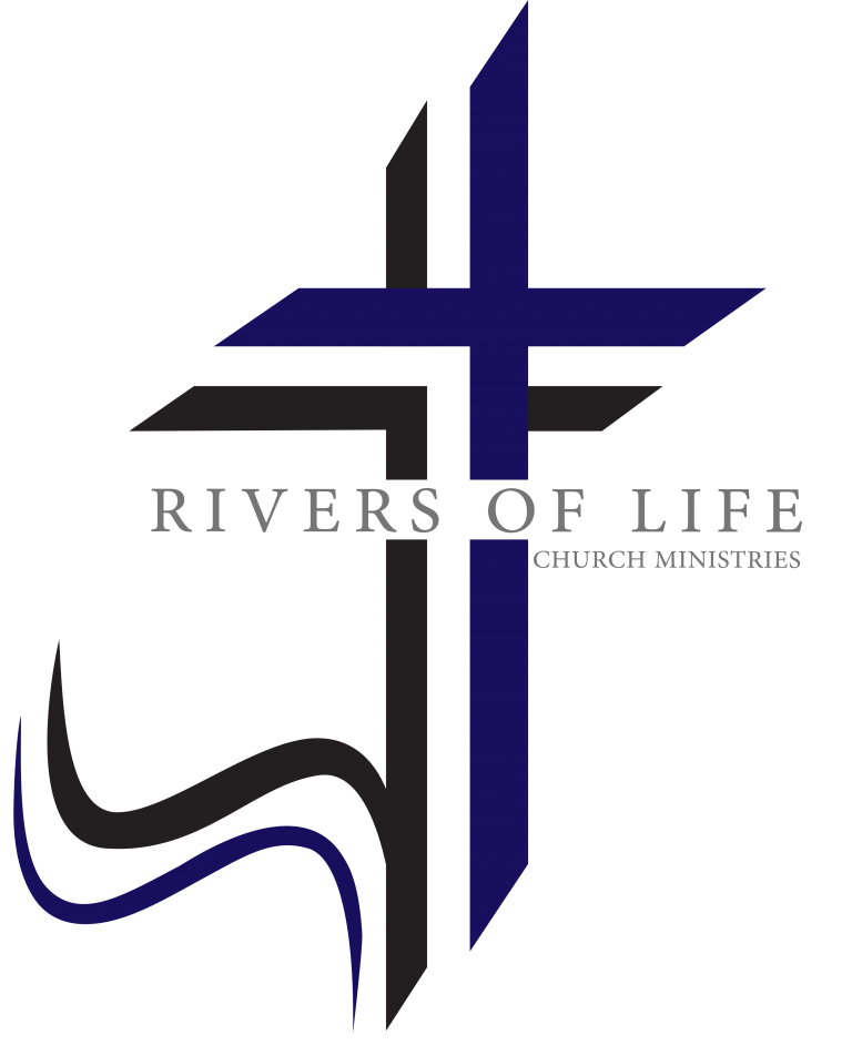 Rivers of Life Church Ministries - Home