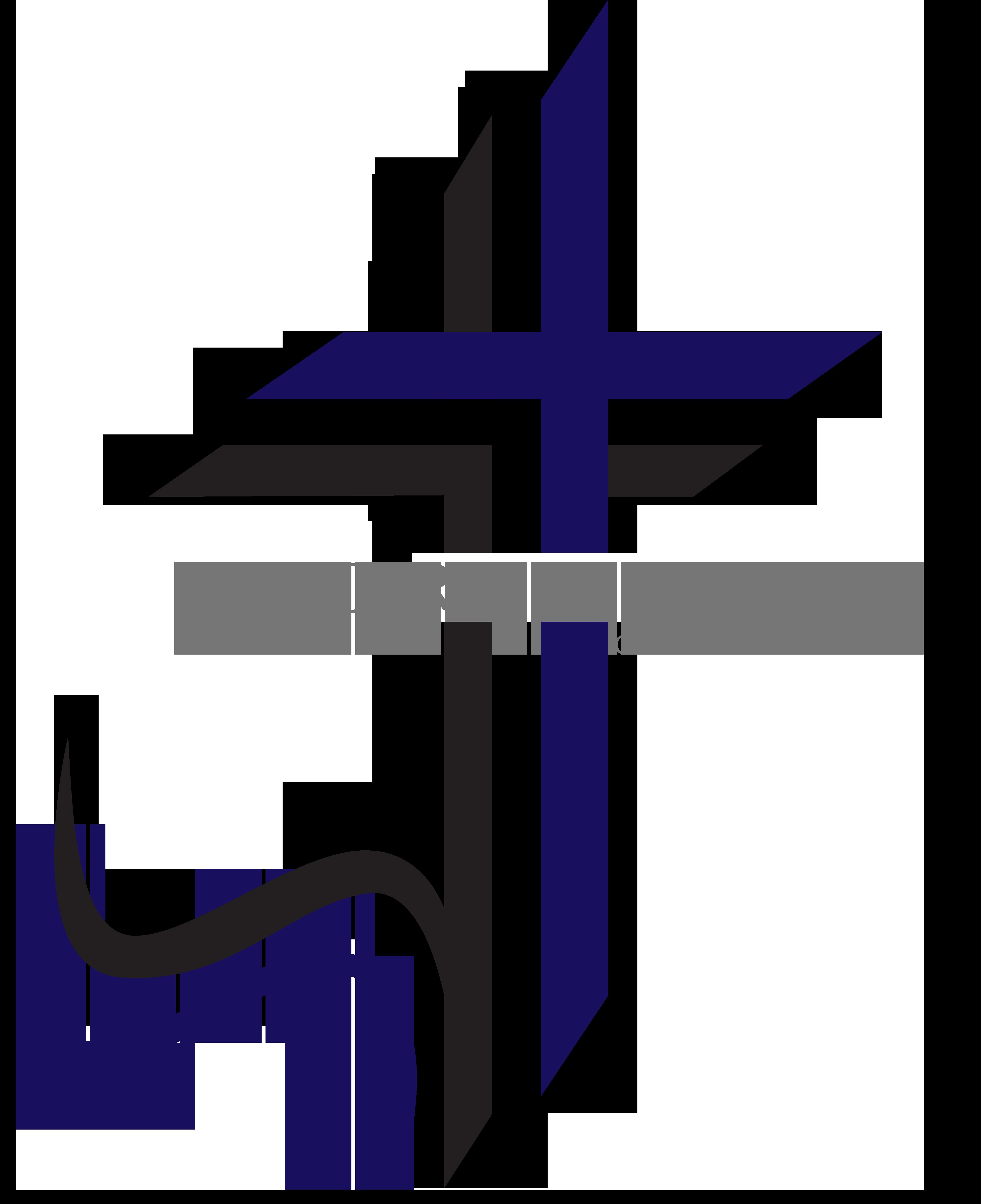 ROL logo left crop